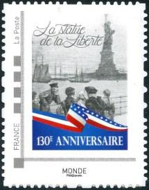Frankrijk 2016 B