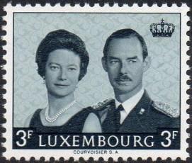luxemburg-1964-3-fr