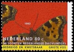 nvph-1554
