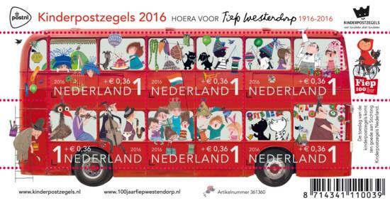 vel-kinderpostzegels-2016