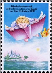 boek kindaff1980