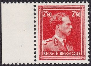 belgie-1006-met-rand