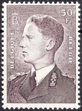 belgie-879af