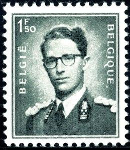 belgie-924