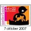 artikel-07-oktober-2007