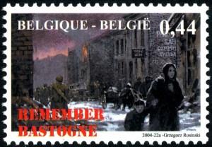 bastogne-2004-22a