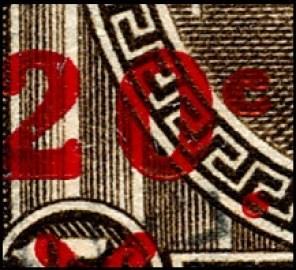 belgie-186-v-detail