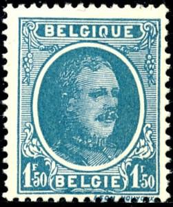 belgie-207