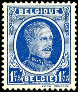 belgie-257