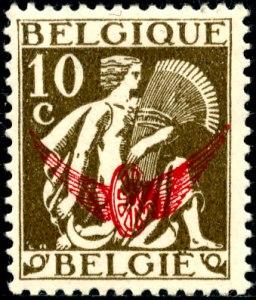 belgie-d16