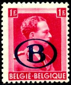 belgie-d29