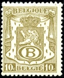 belgie-d36