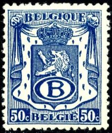 belgie-d38