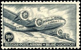 belgie-lp11