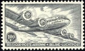 belgie-lp11a