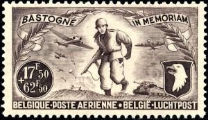 belgie-lp12
