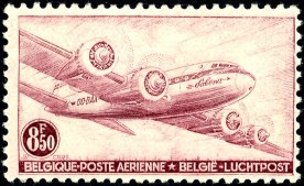 belgie-lp9