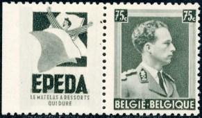 belgie-pu100
