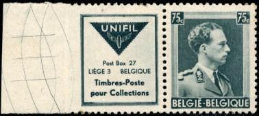 belgie-pu114