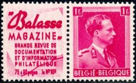 belgie-pu143