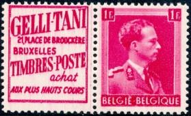 belgie-pu147