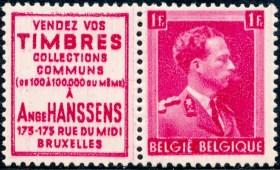 belgie-pu153