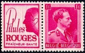 belgie-pu157