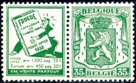 belgie-pu77