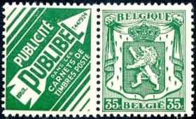 belgie-pu90