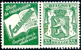 belgie-pu91