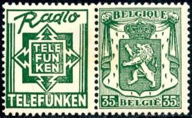 belgie-pu93