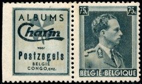 belgie-pu99