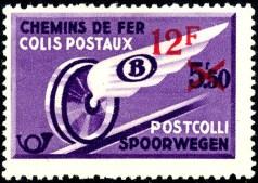 belgie-sp293