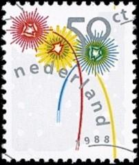 nvph-1419