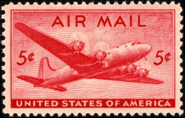 usa-mi-549-airmail