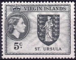 virgin-116