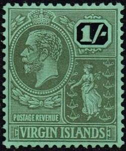 virgin-49-a