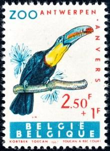 belgie-1219
