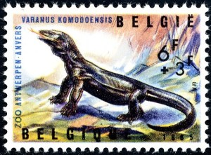 belgie-1347