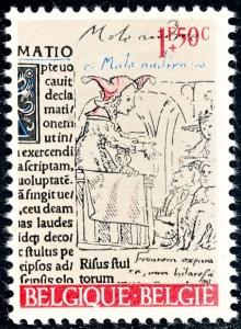 belgie-1427