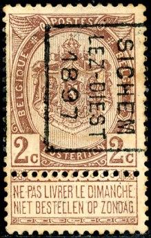 belgie-55-sichem-lez-diest-1897