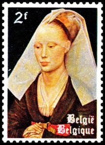 België 1301