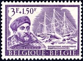 belgie-1392