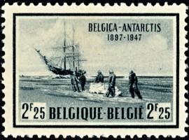 belgie-750