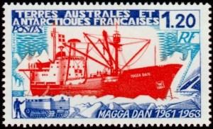 terres-australis-magga-dan-1961-1963