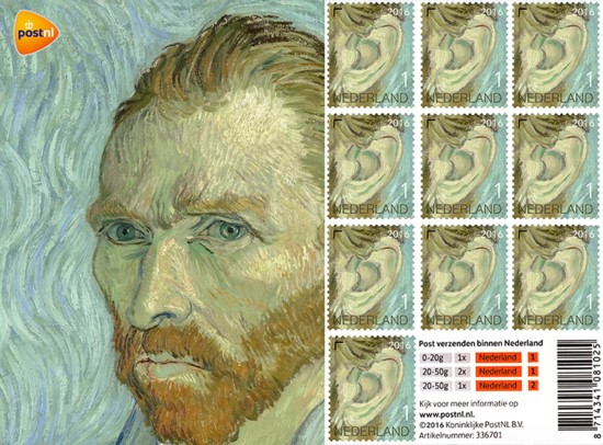 van-gogh_postzegel_01