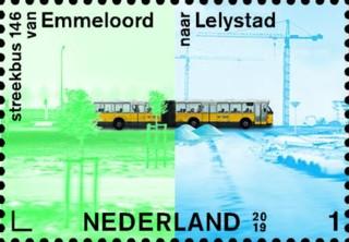Openbaar vervoer in Nederland [1]