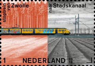 Openbaar vervoer in Nederland [2]