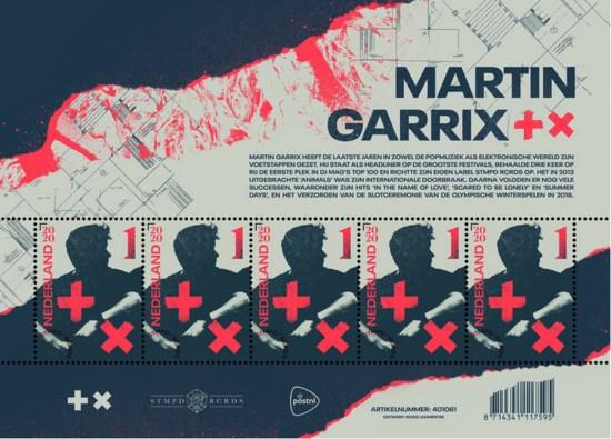 Martin Garrix [vel]