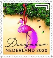 Decemberzegel 2020 (2)
